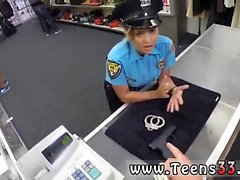 Pov bordure fellation compilation Enfoncer Police Officer Ms