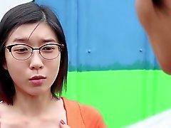 Korece Filmin