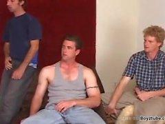 Любительское порно видео