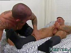 Asiático gay xxx galería pies gallo y cum