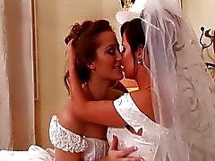 Lesbian Dani Daniels and Veronica Avluv
