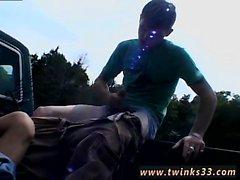 Gay фетиш ковбоем катеров 3 Он , озеро , грузовик & единственно ˙p