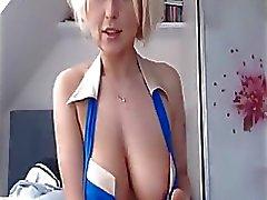 Hausgemachte fuck hot