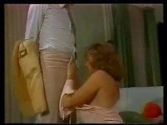 Little Oral Annie Zurück in den Sattel - Anfang der 80er Jahre