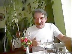 İtalyan Milf Anal 30nne Da il Culo