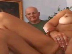 intercambio de parejas cornudo marido