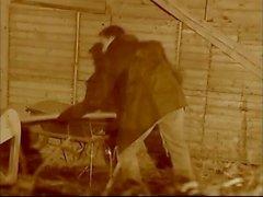 HARD RIDERS - Escena 3