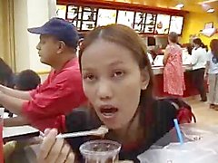 deux des Philippines ado
