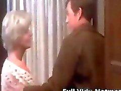Ванная комната секс фантазии полная VID - hotmoza