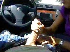 Email Limpieza de sable en el coche