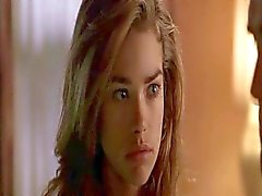 Denise Richards - wilde Sachen