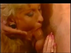 Dolly Buster Fisting, Pissen, Rimming, Anal