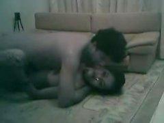 Bangladeshi prostitute scandal uttara dhaka 02