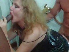 La marina Lothar - Caldas pioggia de di sesso