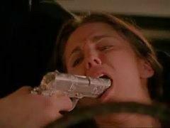 Масленица душах (1998)
