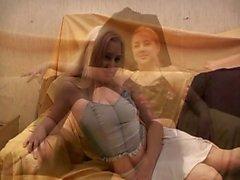 pillu sueco finlandesa pornvideo suomipornoseksivideo pillua pano