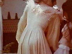 Les chatouilleuses (1975) Film complet