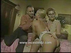 Colette Choisez Familien Sex