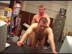 Мышцы магазин