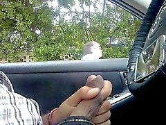 dickflah kahta grannies autossa