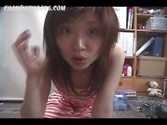 Phim Sex Amateur - Tu Quay Clip HM7251