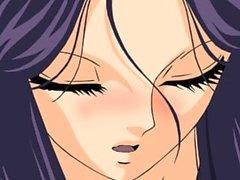 Saint Seiya : Pandora