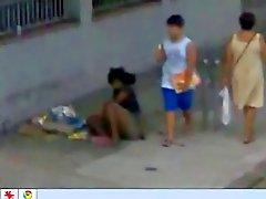 De ondeugende kant van Google Street View