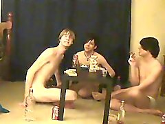 Gay mexican porno This is a long movie for you voyeur types