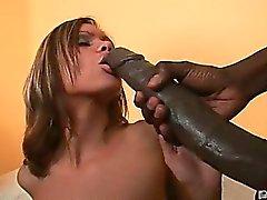 big cocks schwarz und ebony blowjob