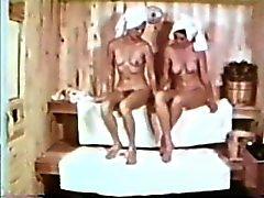 Клубничка Ню 591 1970 -х - Картина 5