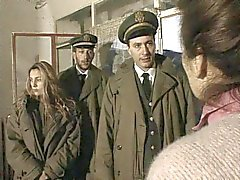 Lea de Martini ( de CKP - Guerra fr ex- Yougoslavie de La )