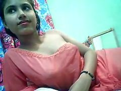 Intialaisia hoty nokan for sexycam4u