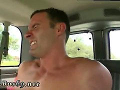 Brazilian hunk gay sex free videos download Trolling the bus