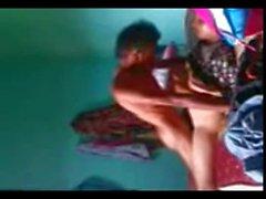 bayung de Indonesia sma lencir pareja indonesio