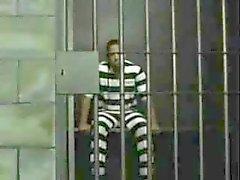 Carmen из тюрьмы