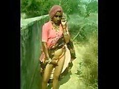 село bhabhi наружные ммс