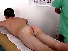 Aradığınız Cinsiyet kıç boy gay nü bir penis anal sikiş ilk defa o bir tru oldu