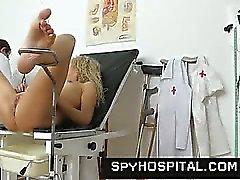 Скрытой камеры ловушки у гинекомастии клинике