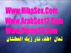 США, Секс порно галереи пленку HibaSexCom
