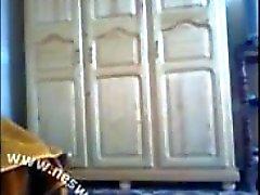 ballare marocco bambina marocco arabe egitto neswangy