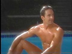 Todos los tiempos de la estrella porno favorita: Tom Chase