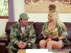 Ordu pornstar dong becerdin