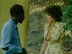 Valerie Vintage Interracial