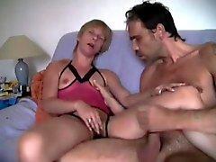De compilation orgasmes réels Beyond Control