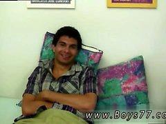 Emo garçons ouvert porno jambes et indien films gay sexe en streaming