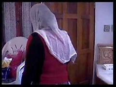 turco madura