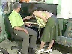 Videos tube Sogro Populares