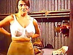 Uschi Digard - Eine Armée Gretchen
