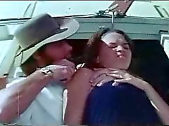 In Ensenada Abholung - 1971