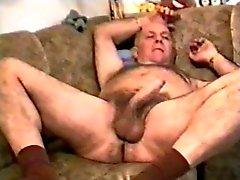 Homosexual los abuelos # 02
